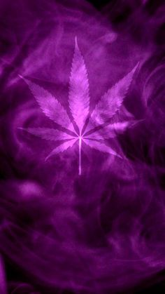 For more follow @YanaEaston Marijuana Wallpaper, Trippy Wallpaper, Purple Wallpaper, Galaxy Wallpaper, Iphone Wallpaper, Weed Backgrounds, Rauch Fotografie, Weed Pictures, Weed Pics