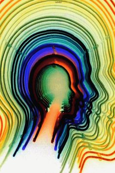 Preste atenção nos seus sonhos. | 28 maneiras modernas de ser mais espiritualizado