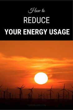 Learn how to reduce your energy usage and not rely on the power grid so much. Includes ways to go off grid including solar, that aren't crazy Ways To Save Money, Money Saving Tips, How To Make Money, Solar Companies, Budget Help, Solar Panel Installation, Energy Star, Smart Technologies, Simple Way
