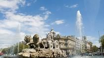 Madrid Combo: City Sightseeing and Skip-the-Line Prado Museum Guided our, Madrid, Private ...