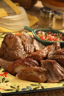 Carnitas - Mexican Recipe.  These might take some work and time but they are worth it!