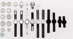 yves-behar-movado-edge-timepiece-designboom-07