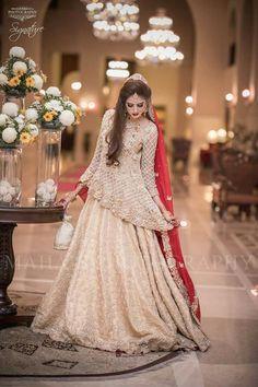 ebe208d1e 214 Best Bridal dresses images