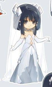 Este es el hermoso vestido que uso Etihw cuando ella y Kcalb se casaron The Gray Garden, Japanese Games, Rpg Horror Games, Cute Games, Grey Gardens, Rpg Maker, Kawaii, Anime Ships, Deep Sea