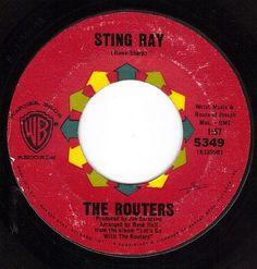 Sting Ray/Snap Happy (VG 45 rpm) WB http://www.amazon.com/dp/B005MGE9E0/ref=cm_sw_r_pi_dp_hrxKwb0HVVHQS