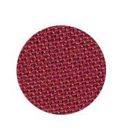 Lugana - 32ct - Ruby Wine, Murano fabric. Gorgeous color Cross Stitch Fabric, Fabric Patterns, Seed Beads, Needlework, Wine, Color, Embroidery, Dressmaking, Couture
