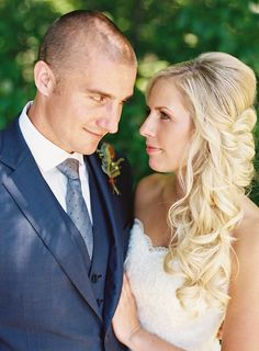 Lindsey-Jared-Wedding-Photos_185.jpg