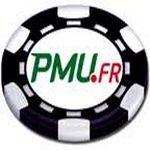 Le bonus poker de bienvenue pour les nouveaux clients PMU