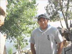 The Southwest Conservation Corps
