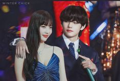 Kpop Couples, Cute Couples, Joy Rv, Red Velvet Joy, Hani, Sooyoung, Otp, Taehyung, Idol