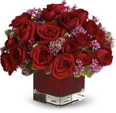 proflowers online coupon code 2014