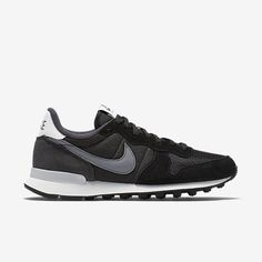 low priced eafd6 ee528 Vente Nike Rubber Shoes pas cher are very popular in United States. The  Style which is in Nike Internationalist series. Come now if you don t want  to miss ...