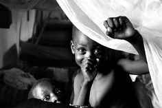 Google Image Result for http://miguelcuenca.com/plogger/images/humanitarian_photography/south_sudan_people/south_sudan_people_025.jpg