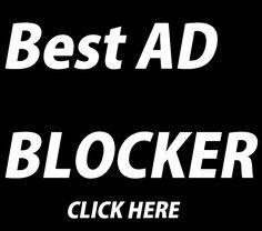 Best Ads, Insta Like, Chrome, Artist Quotes, Motivation, Vsco, Inspiration, Facebook, Drawing