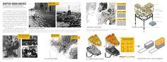 transportation infrastructure design city - Google Search