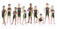 Kiwami manufactures triathlon apparel, provides quality custom printing & offers a range of trisuits, sleeved suits, tri tops and tri shorts for adults & kids. Kids Triathlon, Triathlon Training, Cycling Bibs, Cycling Jerseys, Tri Shorts, Tri Suit, Triathlon Clothing, North America, Kids Fashion