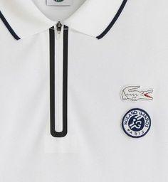 Cheap Polo Shirts, Custom Polo Shirts, Mens Polo T Shirts, Printed Polo Shirts, Casual Shirts For Men, Polo Shirt Design, Shirt Print Design, Shirt Designs, Motif Polo