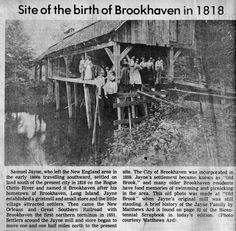 old pictures of lincoln county, ms - Google Search