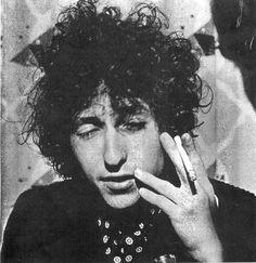 Bob Dylan-Tumblr
