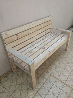 Pallet furniture Shelf and doghouse ideas outdoors Pinner Palettenmöbel Regal und Hundehütte Ideen i
