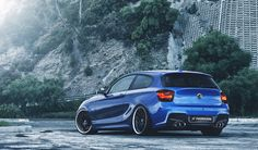 Hi all,new work after a looong time,just that I see am I still in shape I love the new so I did a version how could it look if hamann tuned it bas. 135i, Bmw Performance, Bmw M1, Palm Springs California, Bmw 1 Series, Driving School, Top Cars, Cars And Motorcycles, Touring
