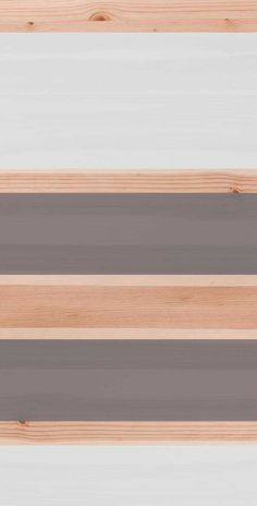 4651 Minimal Abstract White Grey Wood Backdrop