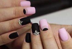 dazzling nails 2017