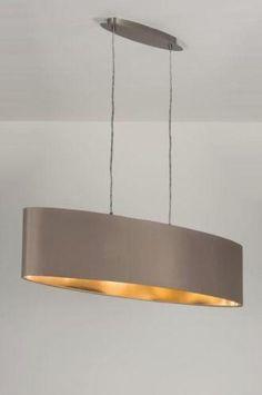 Fran ais suspension lampe moderne appliques murales for Suspension sejour