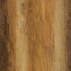 Home Legend Distressed Pecan Latte - don't know if this counts for the special install deal