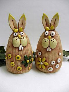 velikonoční keramika - Hledat Googlem