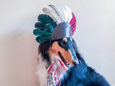 💚Alguien está emocionada por su primer día de la Independenciaaa 😍🇲🇽 ¡Ya quedan 10 días! No te quedes sin decoración cool 😱ShopOnline~Colección Día de la Independencia. (https://www.lycklig.com.mx/collect…/dia-independencia-mexico) #Lycklig #PartyShop #Online #partysupplies #fiesta #party #mexico #cdmx #cool #happiness #happy #design #diseño #deco #Independencia #IndependenceDay #Septiembre #tricolor #dog #roughcollie #doglife #photography #foto #photo #love #pretty #family #perro…
