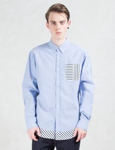http://hbx.com/brands/staple/beta-striped-woven-shirt