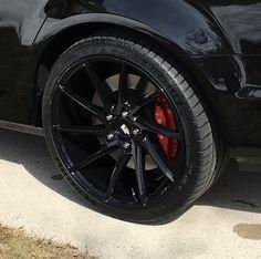 "2016 SS with 20""Savini BM15 rims and Michelin Pilot Sport 4S tires Chevy Ss, Pilot, Sport, Cars, Deporte, Sports, Autos, Pilots, Car"