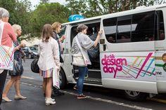 Urbis Designday 2015 in pictures Highlights, Van, Pictures, Design, Photos, Luminizer, Hair Highlights, Vans, Highlight