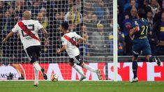 Rugby, Friedrich Nietzsche, Mendoza, Carp, Madrid, Soccer, Sports, Thankful, Champs