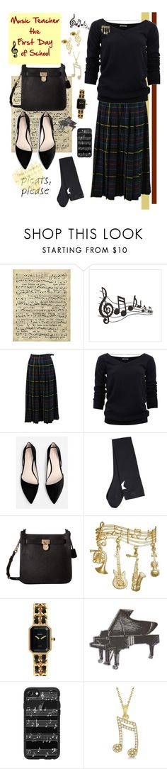 """""""Pleats, Please - IV"""" by mary-kay-de-jesus ❤ liked on Polyvore featuring Art Classics, Burberry, Brunello Cucinelli, MANGO, Givenchy, MICHAEL Michael Kors, Chanel, Casetify and Allurez"""