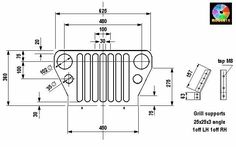 Gokart Plans 650559108660680394 - Gas (petrol) Powered Jeep From Ride on Mower – Gas (petrol) Powered Jeep From Ride on Mower : 13 Steps (with Pictures) – Instructables Informatio – Source by terryjgalindo Jeep Willys, Jeep Dodge, Jeep Jeep, Wooden Toy Cars, Wood Toys, Bmw I8, Toyota Prius, Homemade Go Kart, Mini Jeep