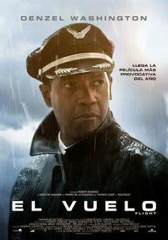El Vuelo online latino 2012 - Drama