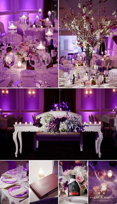 San Diego Wedding Photographer | Los Angeles Wedding Photography | Wayne and Angela