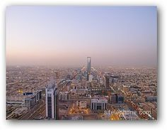Saudi Arabia international conference calls. Host conferences with any country from Saudi Arabia.  http://www.aitelephone.com/international-conference-call-saudi-arabia.html