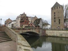 Strasbourg Tourism: Best of Strasbourg, France 2016 - TripAdvisor