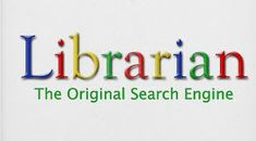 GREAT - Genealogy: United States —Comprehensive library and society resource list for all 50 states http://sumo.ly/7Uac via @GenealogyByBarry