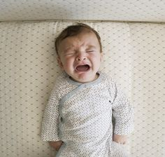 Finally, a Cure for Colic and Reflux! - Baby Tips & Advice | mom.me