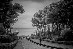 "David Brenot – Blog – International wedding film photographer – Paris, Cannes, Geneve – ""Elevate your wedding photography to an Art form"""