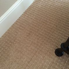 There are so many carpet-cleaning companies in Virginia Beach, VA that claim to remove 100% stains from your carpets. But most of the time, they use very strong methods for achieving this without an consideration for the fabric type of the carpets and end up taking years off of the expected lifespan of your carpets and the stains are still not entirely removed.   http://ecocarpetpro.com/virginia-beach/
