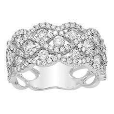 Anniversary Rings   Gems Gallery