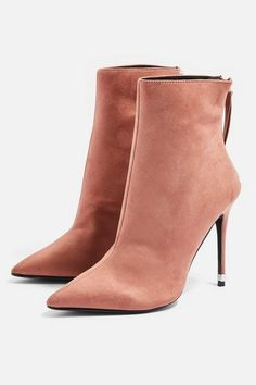 fc8643f7007a 28 Best nude ankle boots images