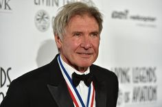 """""""The Force Awakens""""! Before Han Solo, there was a great carpenter named Harrison Ford. And here he is, with his crew, the day he finished building my recording studio back in 1970...Thank you Harrison...may the force be with you..."""