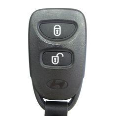 21 Hyundai Keyless Remotes Ideas Hyundai Keyless Remotes