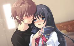 Immagine di anime